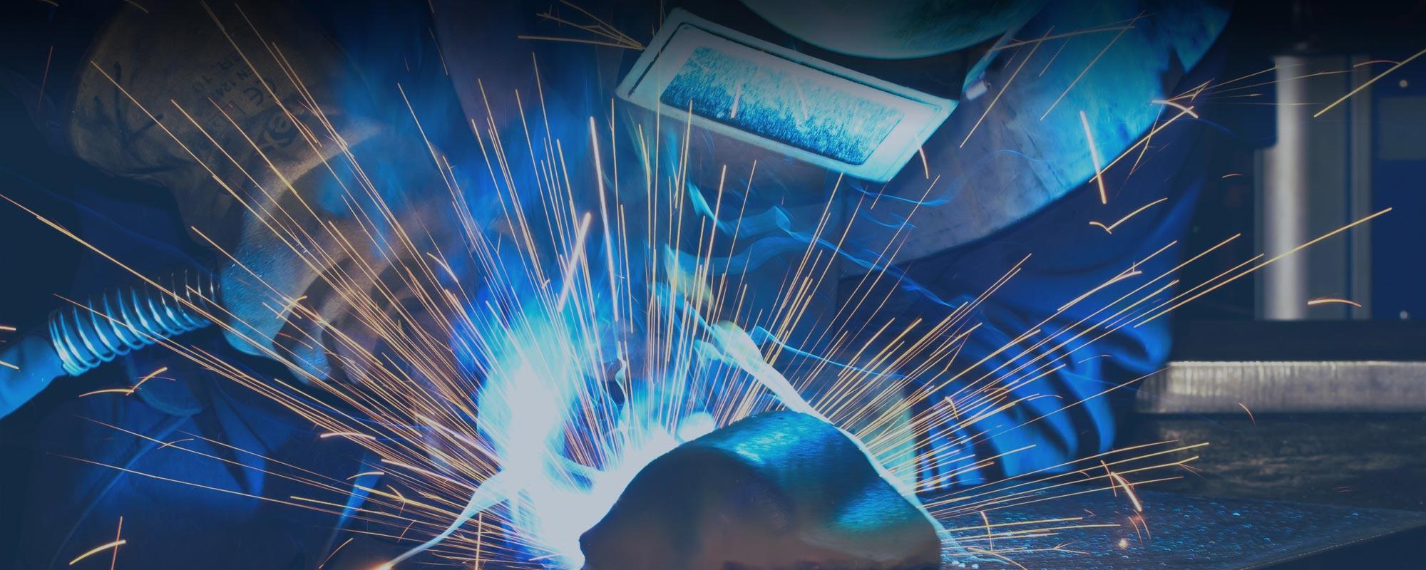 Klotz Metallbau metallbau schlosserei aus halle metallbau halle leipzig